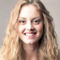 Silvia van Breukelen
